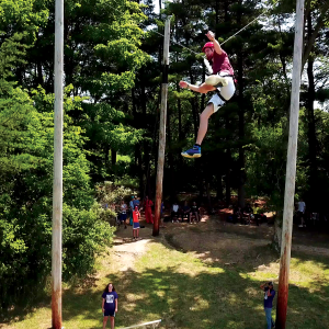 activity giantswing 01
